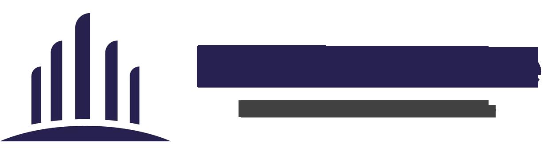 Dunk Estate
